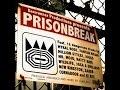 Various Artists - Prisonbreak Riddim Sampler (Bassrunner Productions) [Full Album]