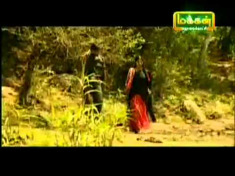 Makkal Tv Veerappan story Title song