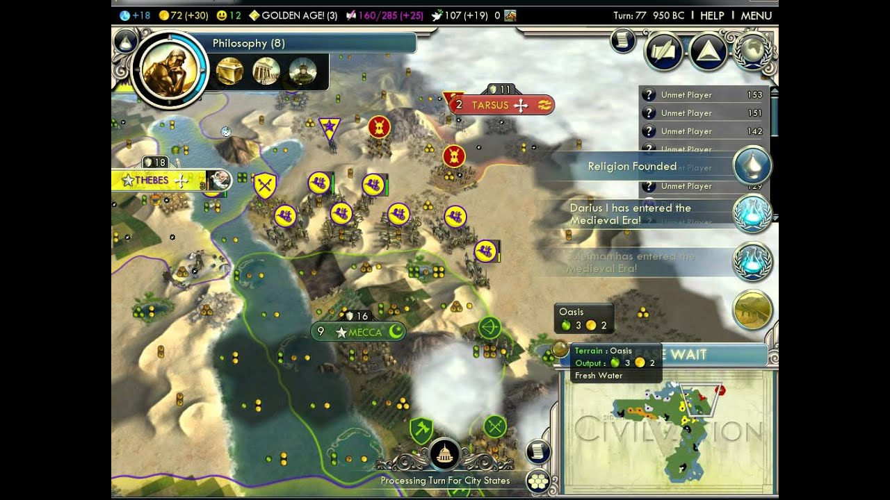 Not Yet Another Earth Map Pack Civilization V Gods and Kings – Civ 5 World Map