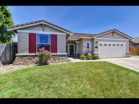 5221-orchid-ranch-court,-elk-grove,-ca-95757---residential-for-sale