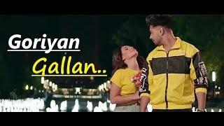 karan-sehmbi-goriyan-gallan-desi-routz-ranbir-singh-latest-punjabi-songs-2019