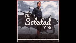 Mi Soledad y Yo Yerick Rey (New Version)