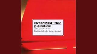 """Symphony No. 6 in F Major, Op. 68 """"Pastorale"""": IV. Gewitter, Sturm: Allegro"""