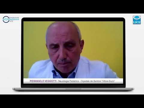 EPILESSIA IN PILLOLE - La dieta chetogenica