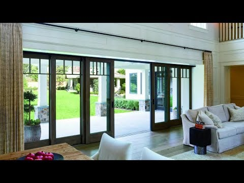 Sliding Glass Door Designs Interior Doors Design Of Modern