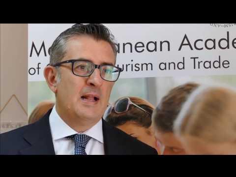 Malta, opportunità per investimenti. Il modello Malta Business