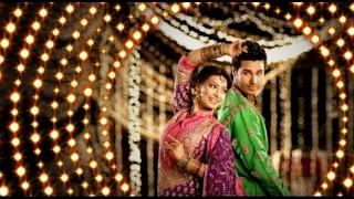 Tarang Sohni Mahiwal TV AD 2010 Directed By Asim Raza (Pakistan)