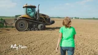 We Farm Ohio: Mann Farms