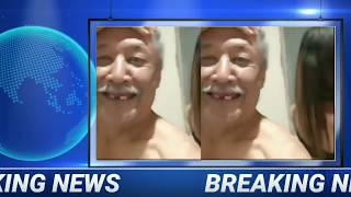 Download Mp3 Full Video Kakek Sugiono Versi Indonesia Viral -  Kompilasi Kakek Dengan Wanita