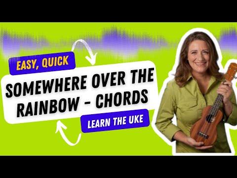 somewhere-over-the-rainbow-easy-ukulele-tutorial-play-along---ukulele-sisters