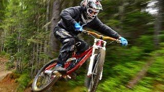 Топ 5 Самых экстремальных видов спорта/Top 5 Most extreme sports
