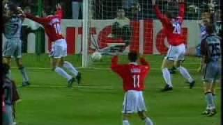 Manchester United Vs Bayern Munich.flv