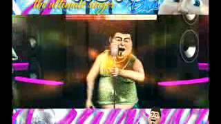 Motu Bhai Song from 8XM.flv
