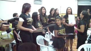 Cadeias Quebrar Break Every Chain - Soraya Moraes