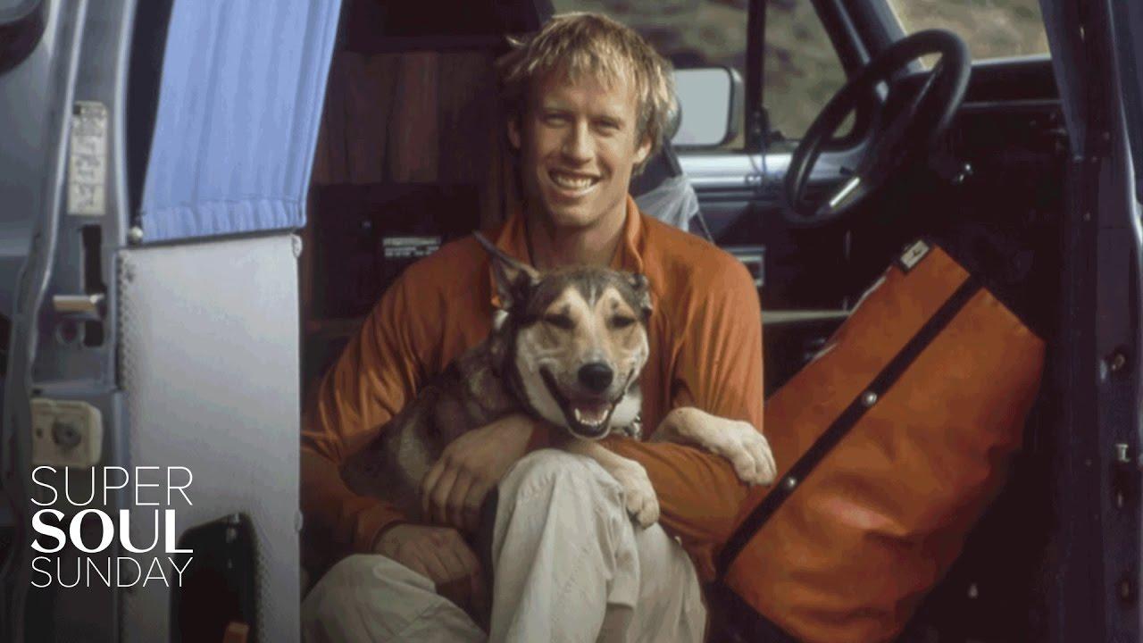 Denali: A Tribute to Man's Best Friend By Ben Moon | SuperSoul Sunday | Oprah Winfrey Network