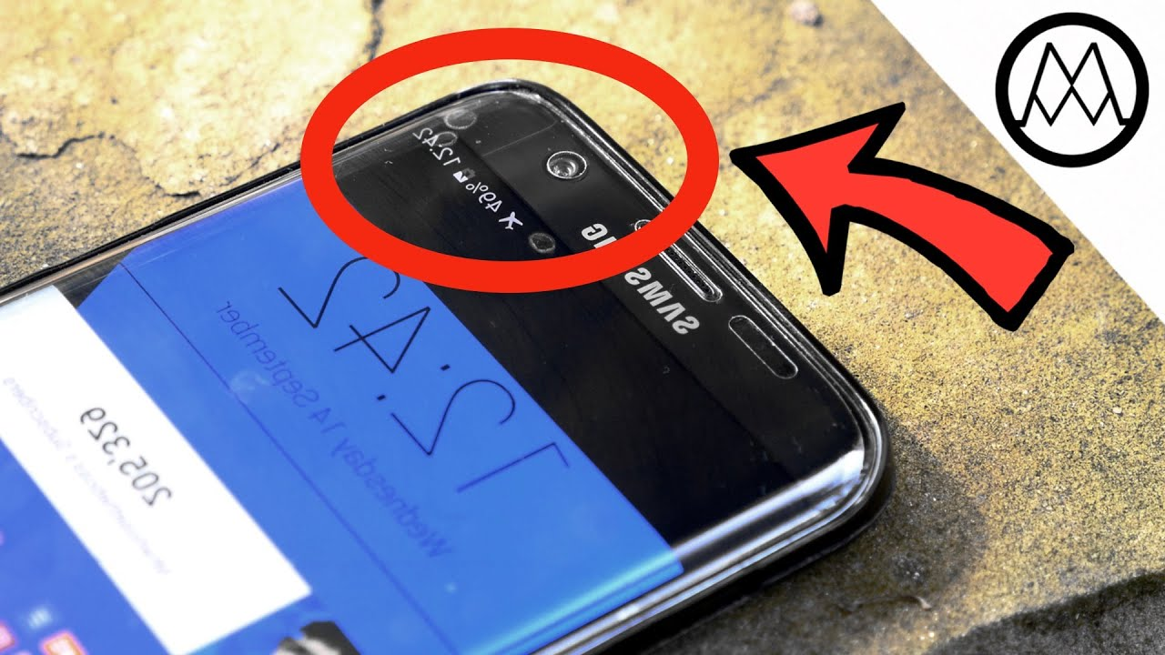 12 amazing android secrets tips and tricks youtube voltagebd Images