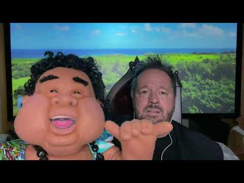 Kani Kapila \u0026 Terry Fator Sing Over The Rainbow/What A Wonderful World By Israel IZ Kamakawiwo'ole