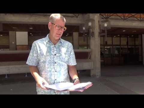 Foreclosure Auction Maui Hawaii 8/11/2016 456 Ipu Circle Kahului HI 96732