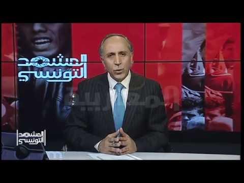 سائح فرنسي يعتدي على أكثر من أربعين طفلا تونسيا