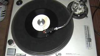 Dennis Brown - Promised Land Dub Version Promise Land Version ~ Dubwise Selecta