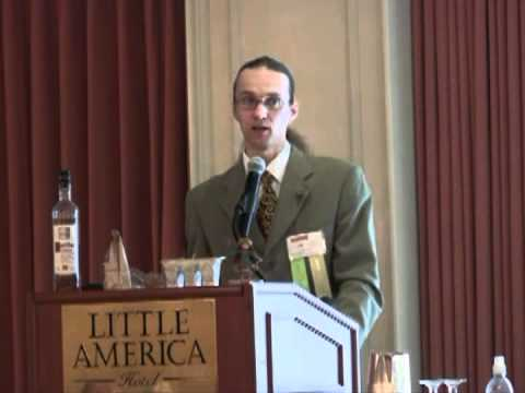 American Pine Nuts:  The Unnoticed Treasure And Its 100 Uses Dr. Leonid Sharashkin, www.pinenut.com