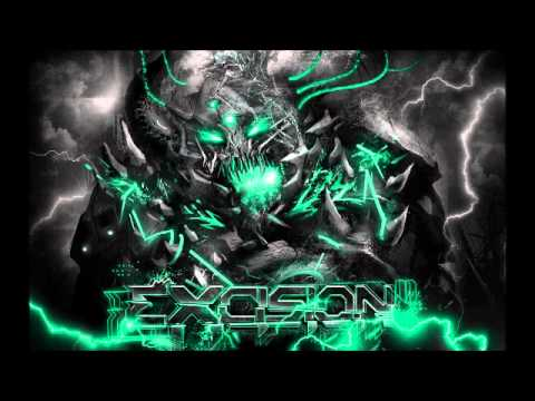 Most Brutal Dubstep Drop