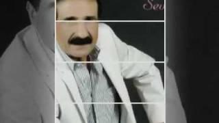 Seyfi Doganay - Sacimin Akina Bakmayin 2009.avi l.y. seni icin dama...