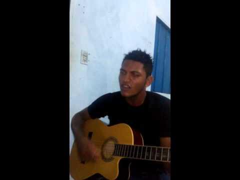 Luiz violonista
