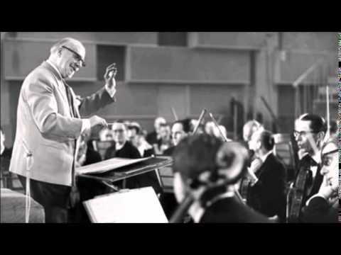 G.F. Handel -  Messiah - HWV 56 - Part First
