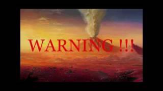 The Worldwide Church of God — The Profits of Doom