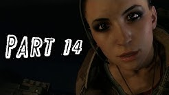 Dying Light - 14 - Geschwister (Deutsch / Xbox One / Let's Play Dying Light)