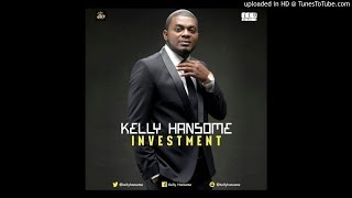 Kelly Hansome - Investment