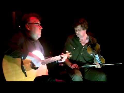 Stephen Sibbald & Ian Chisholm .008