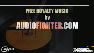 Free Royalty Music for android apps programmer