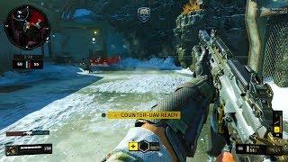 Call of Duty: Black Ops 4 Multiplayer Gameplay! (German/Deutsch)