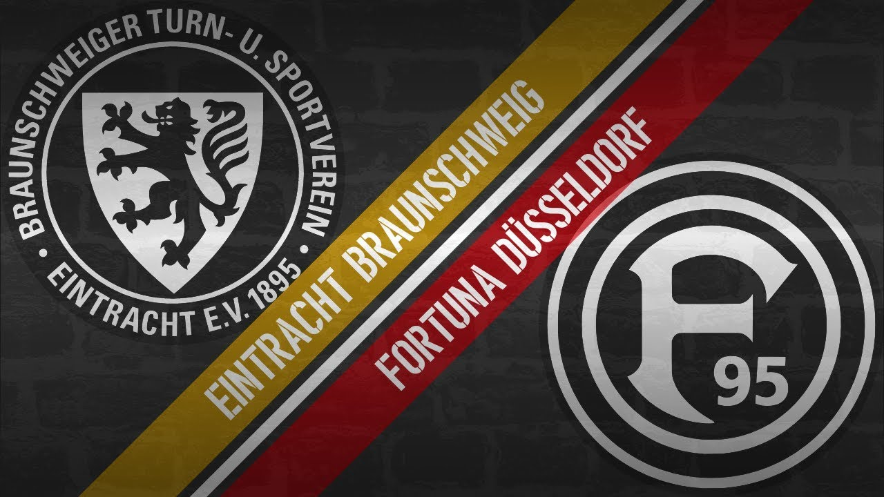 2. Bundesliga Zusammenfassung Tv