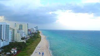 Miami Beach, turismo, playas y gente hermosas(Descubre la belleza y el glamour de la ciudad mas turistica de la Florida, con Jhorna Castanez., 2015-11-17T06:04:57.000Z)