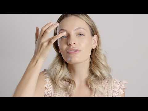 Get the JLO Glow with makeup artist Renee de Wit for Edgars Club