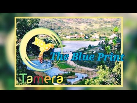 off grid | A test-field peace settlement | The Blueprint Meeting at Tamera Community | Portugal