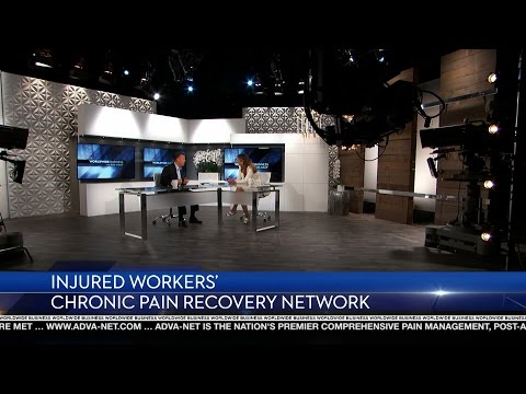 Adva-net featured on Worldwide Business with kathy ireland®
