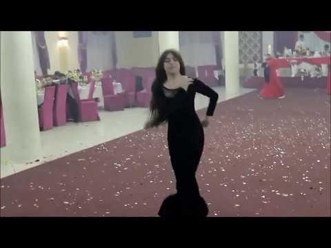 видео: gypsy-Цыганский Микс-21.