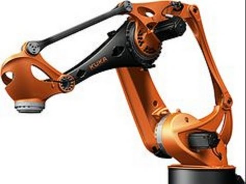 Solidworks Tutorials Articulated Robotic Arm Design تصميم ذراع