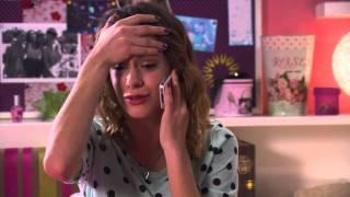 Violetta 2 Telefon Do Leona Odcinek 68 Oglądaj Tylko W Disney Channel