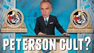 Baixar Are Jordan Peterson Fans a Cult?