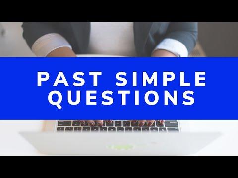 Ejercicios de pronunciación y fluidez en inglés / 8 frases para practicar from YouTube · Duration:  18 minutes 58 seconds