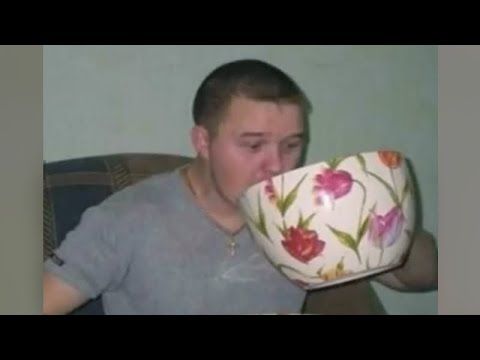 Recently FUNNIES FAILS on web! - Enjoy and LAUGH :)
