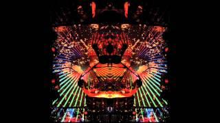 The Machine - Moonward