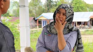 Video Potret DAAI TV - Benteng Budaya Pakpak (Full) download MP3, 3GP, MP4, WEBM, AVI, FLV November 2018