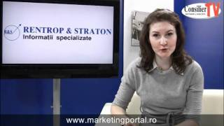 Strategiile de baza in marketing(, 2012-01-17T06:57:50.000Z)