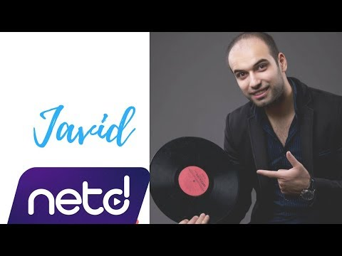Javid - Bir Gün (cover video)